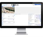 VastgoedMaps-monitor-vastgoed-gebouw-gebied-basis-belegger