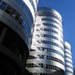 bbn-adviseurs-gebouw-gebied-beleggers-vastgoed-belegger-gemeente-portefeuille-management
