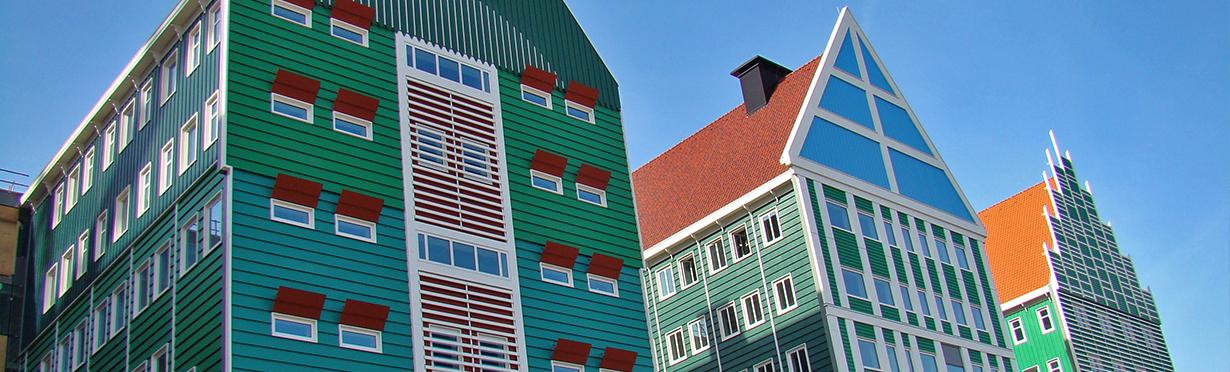 bbn-adviseurs-gebouw-gebied-maatschappelijk-vastgoed-gemeente-gemeenten-portefeuille-management