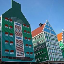 bbn-adviseurs-gebouw-gebied-maatschappelijk-vastgoed-gemeenten-gemeente-portefeuille-management