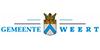 bbn-adviseurs-gebouw-gebied-maatschappelijk-vastgoed-vastgoedmaps-logo-gemeente-weert-vgm