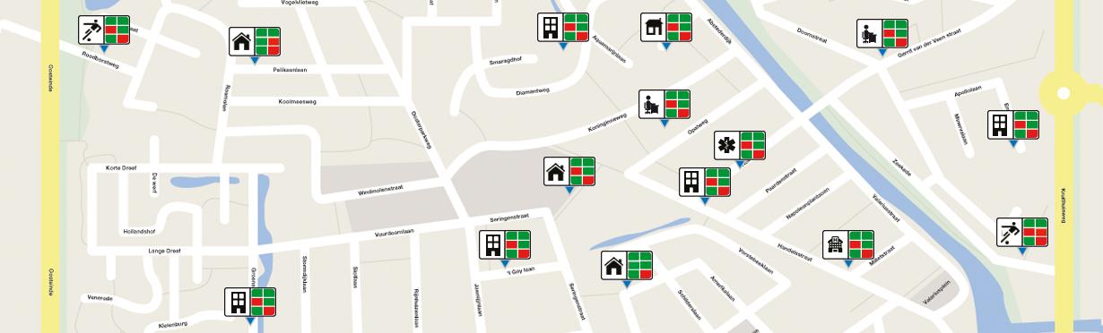 bbn-adviseurs-gebouw-gebied-vasgoedmaps-vastgoed-map