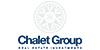 bbn-adviseurs-gebouw-gebied--vastgoed-vastgoedmaps-beleggers-vastgoedbeleggers-logo-chalet-group