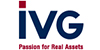bbn-adviseurs-gebouw-gebied--vastgoed-vastgoedmaps-beleggers-vastgoedbeleggers-logo-ivg-passion-for-real-estate
