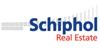 bbn-adviseurs-gebouw-gebied--vastgoed-vastgoedmaps-beleggers-vastgoedbeleggers-schiphol-real-estate