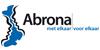 bbn-adviseurs-gebouw-gebied--vastgoed-vastgoedmaps-zorg-zorginstelling-zorginstellingen-logo-abrona