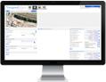bbn-adviseurs-gebouw-gebied-vastgoedmaps-beleggers-bedrijven-screen-basis