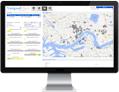 bbn-adviseurs-gebouw-gebied-vastgoedmaps-beleggers-bedrijven-screen-green