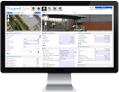 bbn-adviseurs-gebouw-gebied-vastgoedmaps-beleggers-bedrijven-screen-premium