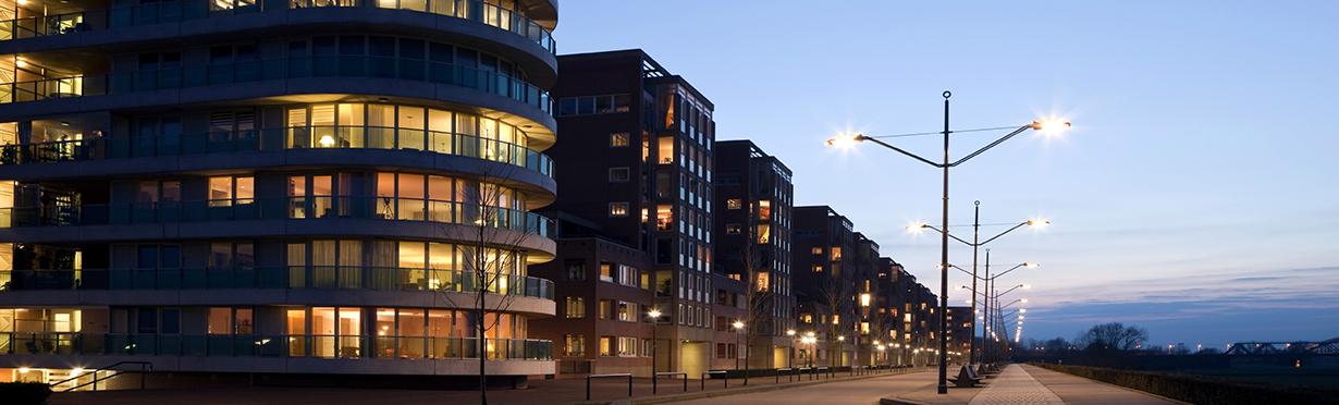 bbn-adviseurs-gebouw-gebied-vastgoedmaps-gemeente-zorg-beleggers