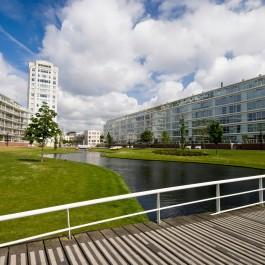 bbn-adviseurs-gebouw-gebied-zorginstellingen-vastgoed-zorg-zorginstelling-portefeuille-management