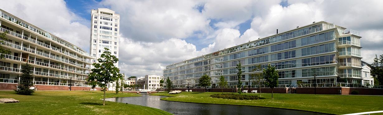 bbn-adviseurs-gebouw-gebied-zorginstellingen-vastgoed-zorg-zorginstelling