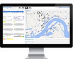 VastgoedMaps-monitor-vastgoed-gebouw-gebied-green-belegger