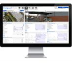 VastgoedMaps-monitor-vastgoed-gebouw-gebied-premium-belegger