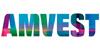 bbn-adviseurs-gebouw-gebied-vastgoed-vastgoedmaps-beleggers-vastgoedbeleggers-logo-amvest