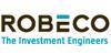 bbn-adviseurs-gebouw-gebied-vastgoed-vastgoedmapszorg-bedrijf-bedrijven-robeco