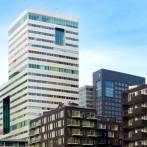 vastgoedmaps-bbn-adviseurs-gebouw-gebied-bedrijven