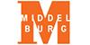 vastgoedmaps-bbn-adviseurs-gebouw-gebied-strategisch-inzicht-vastgoed-gemeente-middelburg
