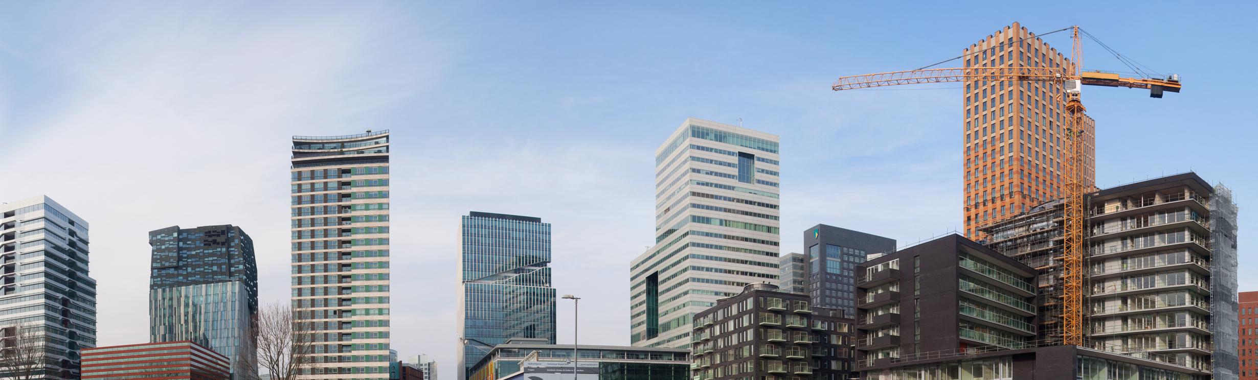 vastgoedmaps-bbn-gebouw-gebied-bedrijf-bedrijven-inzicht