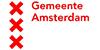 vastgoedmaps-strategisch-inzicht-vastgoed-gemeente-amsterdam