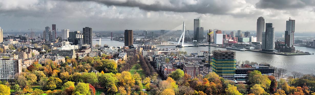 vastgoedmaps-gebouw-gebied-rotterdam-skyline-gebouwen